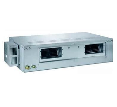 Внутренний канальный блок Cooper&Hunter CHML-ID09RK