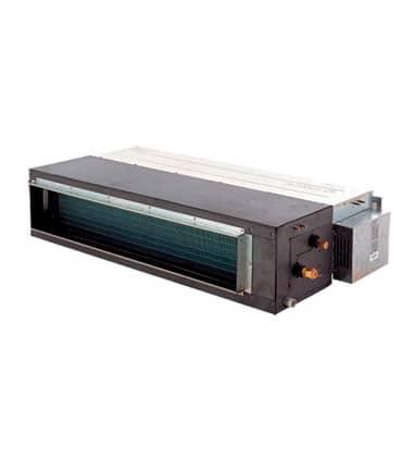 Канальный внутренний блок «Super Match DC inv» EACD/I-12 FMI/N3_ERP